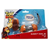 Flair - Personnage Toy Story: Slinky Dog Jr (Import Grande Bretagne)par Flair