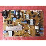 Pukido NEW Original BN44-00645D power board L42S1U_DSM L42S1U - (Plug Type: Universal) (Color: Universal, Tamaño: Universal)