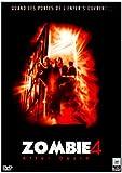 echange, troc Zombie 4  Afterdeath