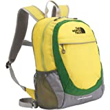THE NORTH FACE(ザ・ノースフェイス) K'S Small Day Pack(KIDS) 15L NMJ07000