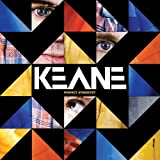 "Perfect Symmetry (Ltd.Deluxe Edt.)von ""Keane"""
