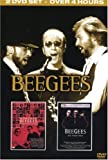 echange, troc One Night Only - The Official Story Of The Bee Gees