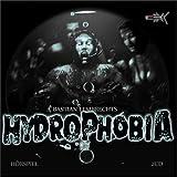 Hydrophobia (Thriller Hörspiel)