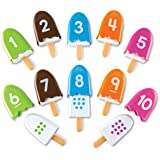 Learning Resources Smart Snacks Number Pops