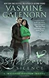 Shadow Silence <br>(Whisper Hollow) by  Yasmine Galenorn in stock, buy online here