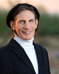 Gabriel Cousens