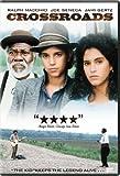 Crossroads [1986] - Walter Hill