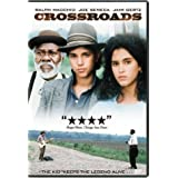 Crossroads [1986]by Ralph Macchio