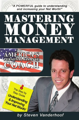 Mastering Money Management: America's Personal Finance Coach