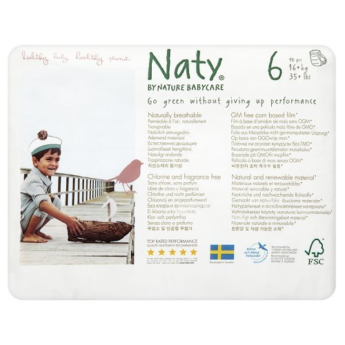 naty-by-nature-babycare-culottes-dapprentissage-ecologiques-jetables-taille-6-extra-large-poids-16-k