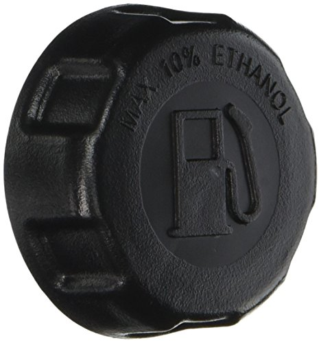 MTD Genuine Parts Replacement Gas Cap for 4.5 - 6.5 HP Engines (Yard Machine Mower compare prices)