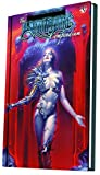 img - for Witchblade Compendium Volume 2 (Witchblade Compendium Ed Hc) book / textbook / text book