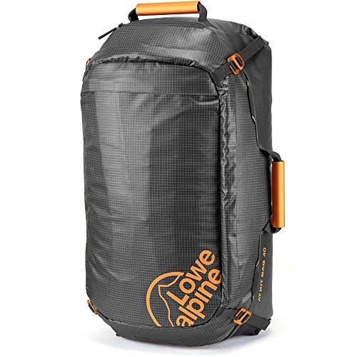 lowe-alpine-at-kit-40-gear-bag-anthracite-tangerine