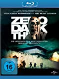 DVD - Zero Dark Thirty [Blu-ray]