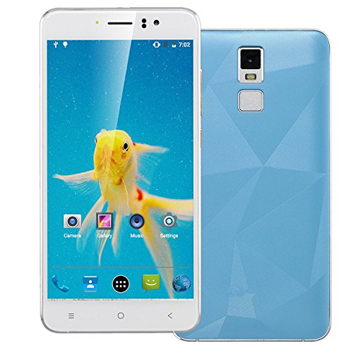 yikun-55-unlocked-ips-android-51-smartphone-quad-core-dual-sim-at-t-cell-phone-3g-gsmbleu