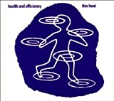 Health & Efficiency by This Heat (2006-11-27)