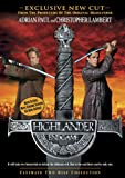Highlander: Endgame [Import]