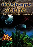 The Shape of Life: The Complete Journey