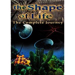 Форма Жизни / The Shape of Life (Марк Шелли / Mark Shelley) [2001, Документальный, HDTVRip 720p] Истоки, Завоеватели, Игра на выживание, Высший Зверь / Origins, The Conquerors, Survival Game, The Ultimate Animal