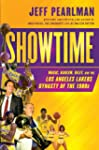 Showtime: Magic, Kareem, Riley, and t...