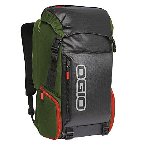ogio-international-throttle-pack-green-one-size