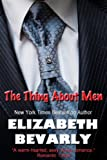 The Thing About Men