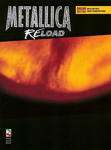 metallica-re-load-drums