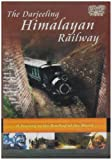 The Darjeeling Himalayan Railway [DVD] [2001]