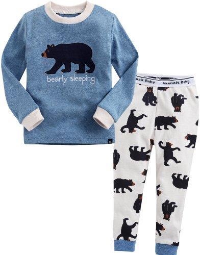Baby Plastic Pants