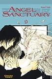 echange, troc Kaori Yuki - Angel Sanctuary 09.