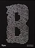 Image of Barneys New York