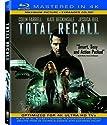 Total Recall [Blu-Ray]<br>$522.00
