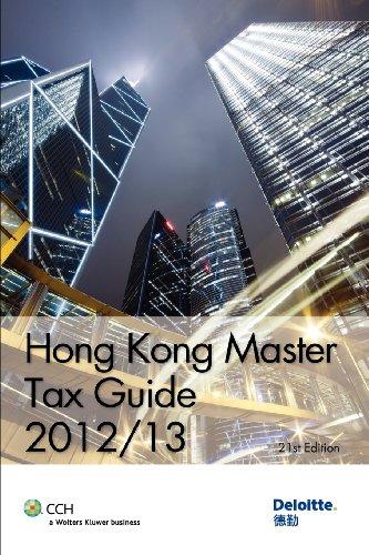 hong-kong-master-tax-guide-2012-13
