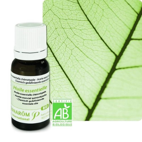 pranarom-huile-essentielle-myrrhe-5-ml-huile-essentielle-commiphora-mirrha
