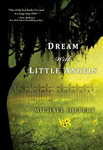Dream With Little Angels by Michael Hiebert ebook deal
