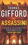 The Assassini (0099484250) by Thomas Gifford