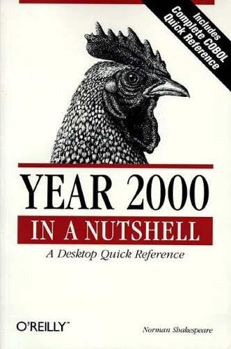 Year 2000 in a Nutshell (en anglais)