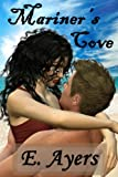 Mariners Cove (A Beach Romance)