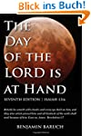 The Day of the LORD is at Hand: 7th E...
