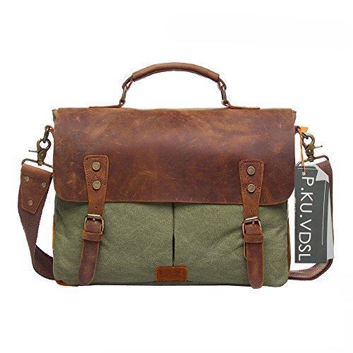 pku-vdsl-mc6807-bolsa-mensajero-al-hombro-tamano-a4-para-portatiles-de-hasta-14-tela-y-cuero-color-v