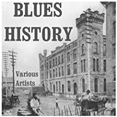 Blues History