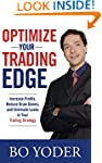 Optimize Your Trading Edge: Increase...