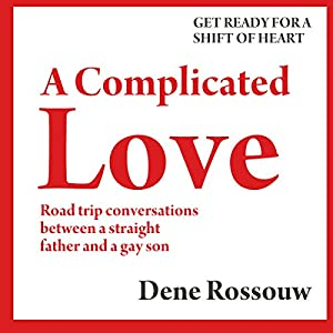 A Complicated Love | [Dene Rossouw]