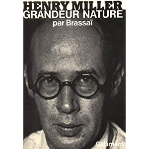 Brassaï [photographe] - Page 3 51czcetWJqL._SL500_AA300_
