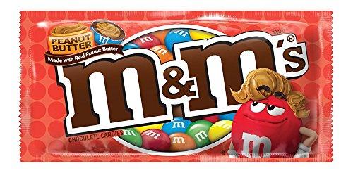 peanut-butter-mms-462g-bag-american-candy-x10-packs