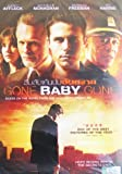 Gone Baby Gone - Casey Affleck, Michelle Monaghan, Morgan Freeman