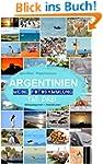 ARGENTINIEN  - Meine Fotosammlung Tei...