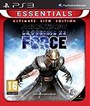 Star Wars : le Pouvoir de Force - ult...