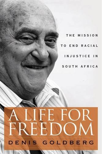 a-life-for-freedom-the-mission-to-end-racial-injustice-in-south-africa