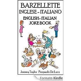 read aloud kid's e-book on line loose